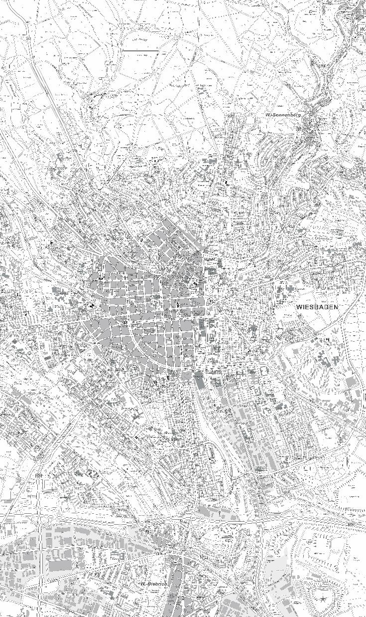 Bodenrichtwerte Wiesbaden