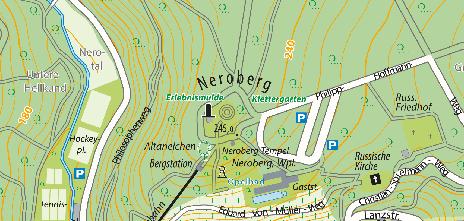 Neroberg