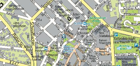 kuenstlerhaus43, Obere Webergasse 43