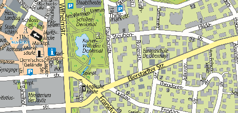 Villa Söhnlein-Pabst, Paulinenstraße 7