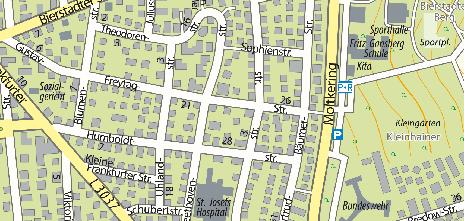 Gustav-Freytag-Straße 27